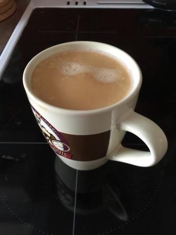 morgen-kaffee